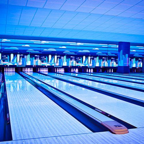 area bowling_falcosportvillage