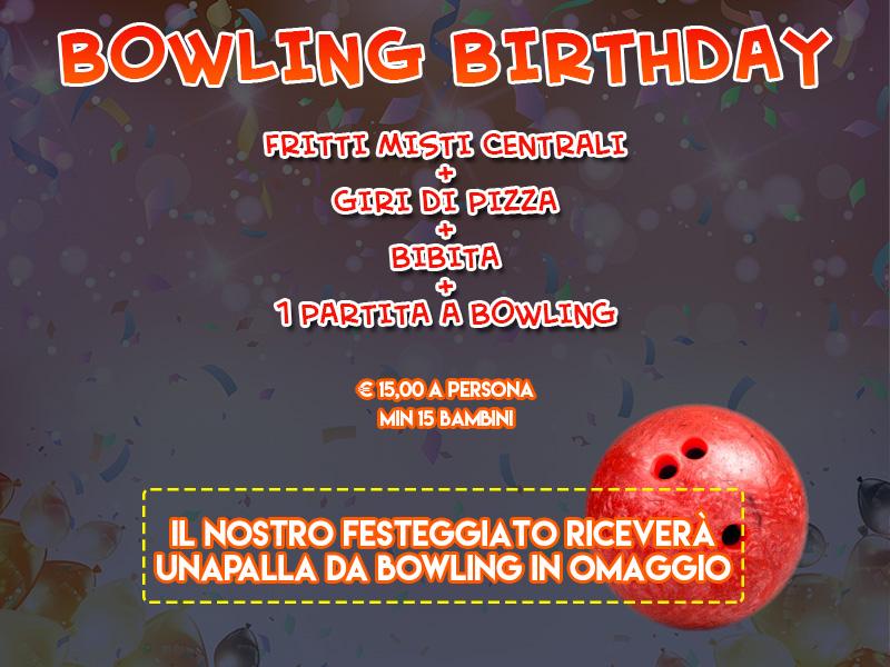 bowling-birthday-1