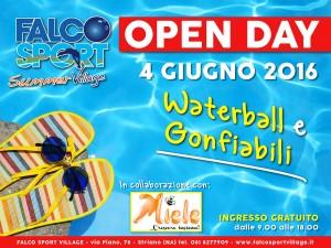 open-day-summer-2016