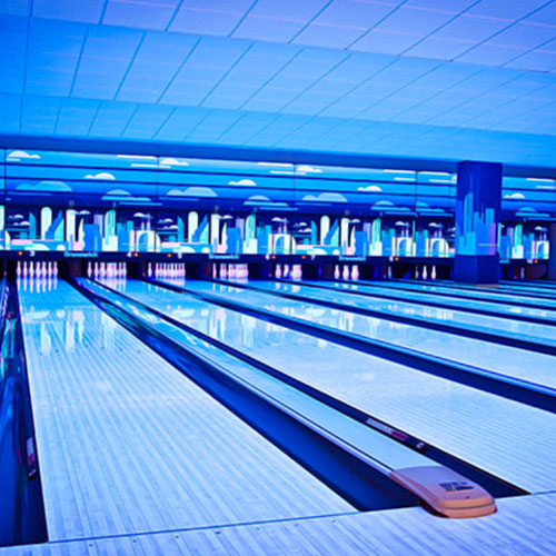 area bowling_falcosportvillage