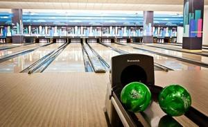 bowling_falcosportvillage