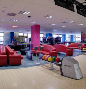 bowling_falcosportvillage