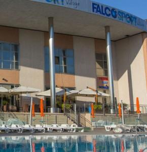 summervillagearea_falcosportvillage