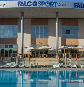summervillagearea_falcosportvillage