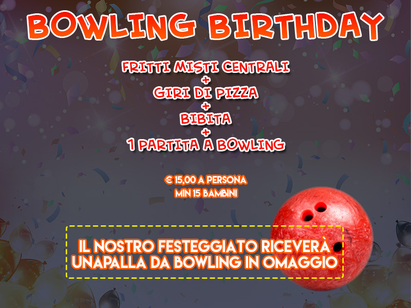 bowling-birthday-1