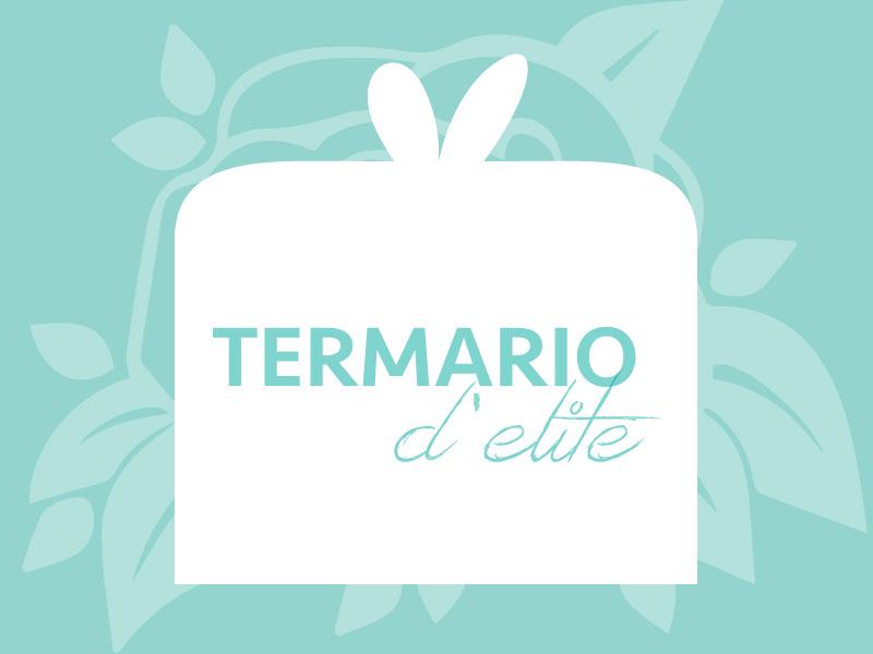 termario-d-elite