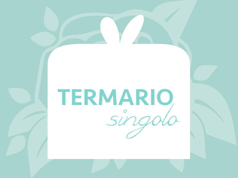 termario-singolo