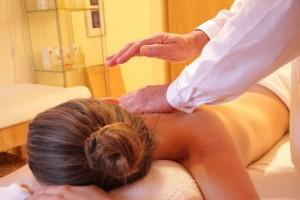 massaggio_falcosportvillage